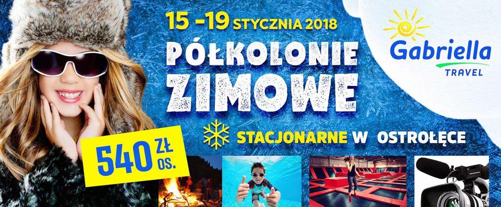 polkolonie_banner